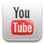 Subscribe to EPO Floors's Youtube channel